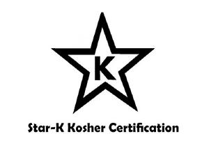 certificazione star K