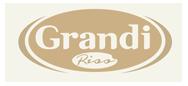 Grandi Riso