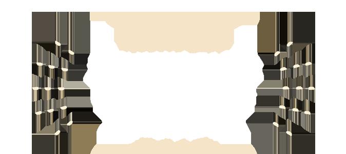 Risotto con Zafferano e Scalogni Caramellati