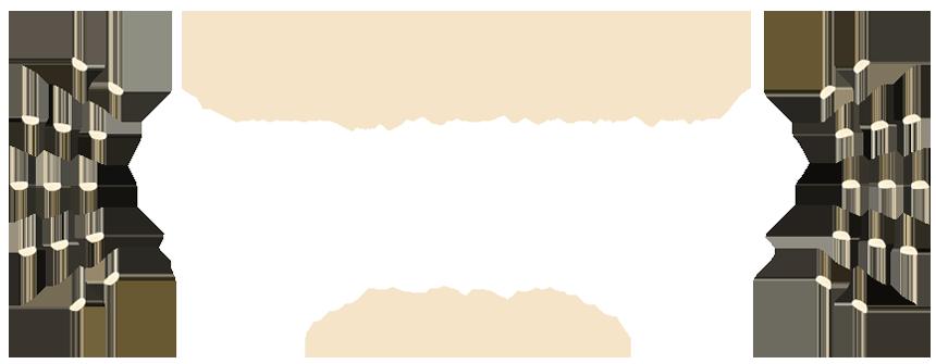 Timballo Riso Venere con Pesto di Coriandolo e Salmone