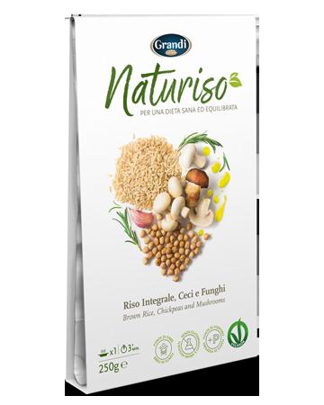 Naturiso_riso-integrale-ceci-funghi