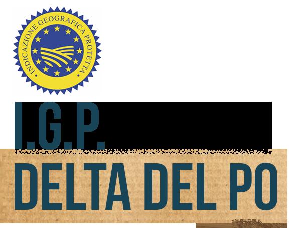 IGP Delta del Po