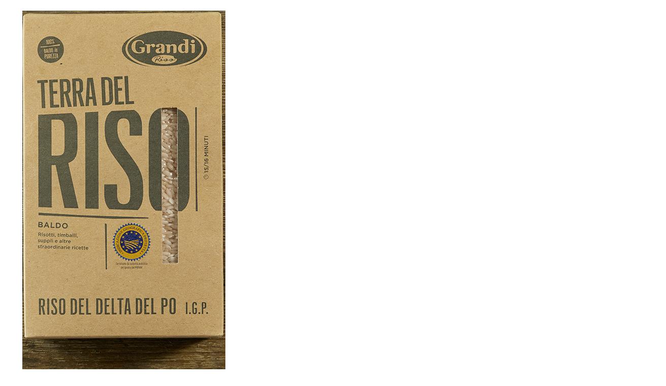 Baldo P.G.I.